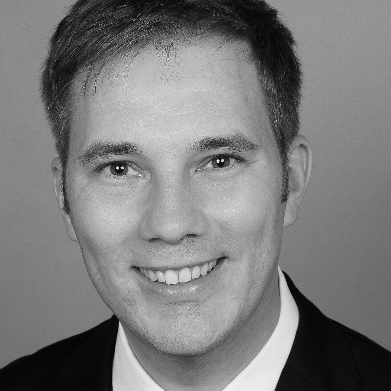 Simon K. Hilber